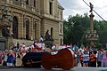21.7.17 Prague Folklore Days 131 (35258334364).jpg
