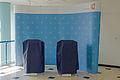 2115 6 7 a-55-Kiel, Landtag, SH, Staatskanzlei.jpg