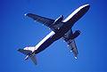 213ag - British Mediterranean Airways Airbus A320-231, G-MEDA@LHR,13.03.2003 - Flickr - Aero Icarus.jpg