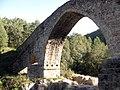 217 Pont gòtic de Pedret.jpg