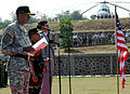 21 nations participate in largest peacekeeping training event in 2014 140819-A-VC646-439.jpg