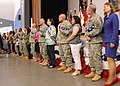 21st TSC soldiers retire during ceremony 130530-A-HG995-019.jpg