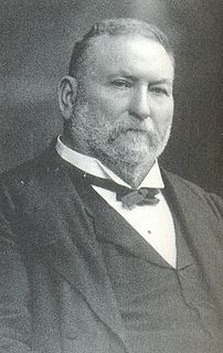 1907 Victorian state election