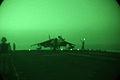 22nd MEU, Bataan conduct Harrier operations 140903-M-WJ569-001.jpg