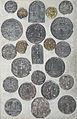 23 zilveren pelgrimstekens.jpg