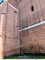 240813 Church of SS. Peter and Paul in Reszel - 08.jpg
