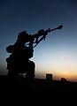 24 MEU Deployment 2012, Kuwait sustainment training 120630-M-KU932-190.jpg
