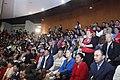 24 de mayo 2015 - Informe a la Nación del Presidente de la República (17424897524).jpg