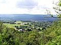 25340 Crosey-le-Grand, France - panoramio.jpg