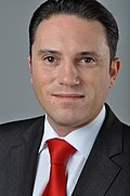 2542ri SPD, Stefan Kämmerling.jpg