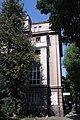 26-101-0128 Ivano Frankivsk SAM 0287.jpg