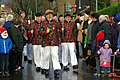 26.12.15 Grenoside Sword Dancing 176 (23960681096).jpg