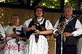 26.8.15 A Musical Day in Ceske Budejovice 263 (20912097065).jpg