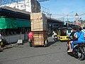 2733Baliuag, Bulacan Proper Poblacion 14.jpg