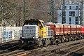 277 031-1 Köln-Süd 2016-03-17-02.JPG