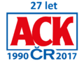 27ackčr.png