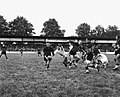 28.10.1962. Stade-Montauban (1962) - 53Fi4551.jpg
