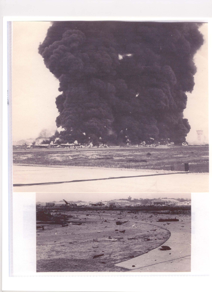 File:28 BH 2 views of explosion 3-12-26-01.png
