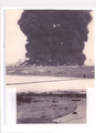28 BH 2 views of explosion 3-12-26-01.png