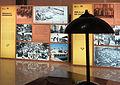 28 Exposició Prat de la Riba i la Mancomunitat de Catalunya.JPG