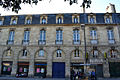 28 place Gambetta - Bordeaux.jpg