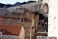 29.12.16 Dubrovnik Old City Walls 105 (31588617520).jpg