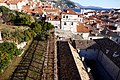 29.12.16 Dubrovnik Old City Walls 128 (31123011474).jpg