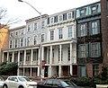 293-299 Cumberland Street Fort Greene.jpg