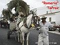 29770 Torrox Fiesta SAN ANTONIO & Romeria 13.06. - panoramio.jpg