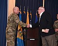 29th Combat Aviation Brigade Welcome Home Ceremony (26626676287).jpg