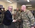 29th Combat Aviation Brigade Welcome Home Ceremony (26626991617).jpg