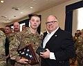 29th Combat Aviation Brigade Welcome Home Ceremony (41456241542).jpg