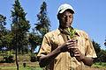2DU Kenya119 (5367318474).jpg