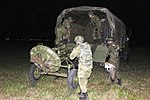 2S12A - Masters of artillery fire - 2017 - 2.jpg