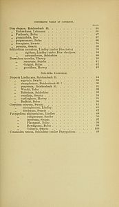 2 Harry Bolus - Orchids of South Africa - volume I (1896) - Index 3.jpg
