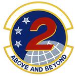 2 Strategic Sq emblem.png