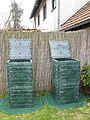 2 garden composters (on base for rat proofing) (3319715994).jpg