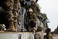 2nd Tank Battalion Deployment for Training Exercise (DFT) 140328-M-OU200-077.jpg