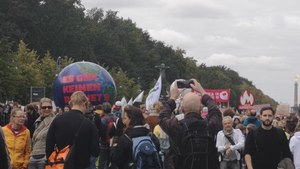 File:3. Globaler Klimastreik Berlin.webm