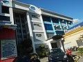 3020Gen. T. de Leon, Valenzuela City Landmarks 43.jpg