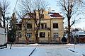 30 Hipsova Street, Lviv (01).jpg
