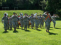 30th Medical Brigade Change of Command & Change of Responsibiliy Ceremony 150518-A-PB921-868.jpg