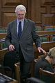 31.janvāra Saeimas sēde (8431329203).jpg