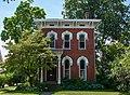 3101 Archwood - Archwood Avenue Historic District.jpg