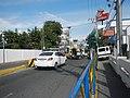 3153Makati Pateros Bridge Welcome Creek Metro Manila 39.jpg
