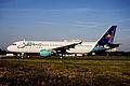 316bb - Star Airlines Airbus A320, F-GRSH@CDG,06.09.2004 - Flickr - Aero Icarus.jpg