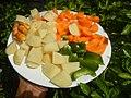 3170Cuisine food of Bulacan 38.jpg