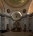 31937 Kapel van het Instituut Saint-Louis.jpg