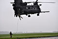 321st STS fast rope out of 160th SOAR chinook in Poland.jpg