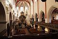3232viki Oleśnica, kościół pw. Jana Apostoła. Foto Barbara Maliszewska.jpg